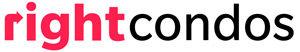 Rightcondos Logo