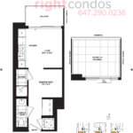 Daniels Artworks Canvas Floorplan