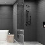 King Toronto Bathroom
