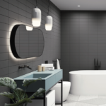 King Toronto Bathroom 2