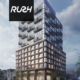 Rush Conds Render