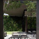 Untitled Condos Garden