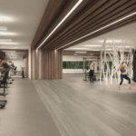 River and Fifth Fitness Centre