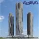 Festival Condos by Menkes