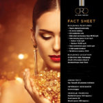 Oro Condos Fact Sheet