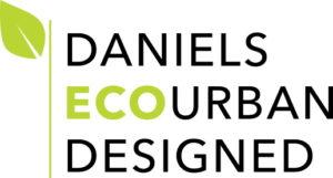 EcoUrban logo