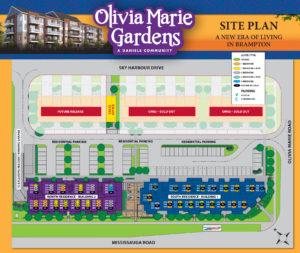 Olivia Marie Gardens 2