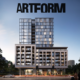 Artform Condos By Emblem Developments